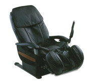 Family - Massagesessel FED-500