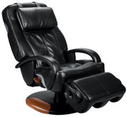 human touch - Massagesessel HT-275