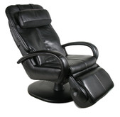 human touch - Massagesessel HT-620