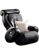 human touch - Massagesessel iJoy 200